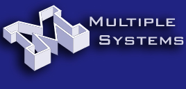 Multiple Systems Inc