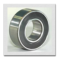 Double Row Angular Contact Sealed Ball Bearings