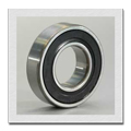 Single Row Radial Sealed Ball Bearings