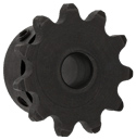 Type B Sprockets